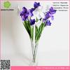 Alice centerpieces for wedding artificial flower artificial wedding flower arrangement