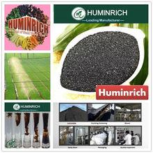 Huminrich Shenyang 60% Humic Acid Fulvic Acid Organic Root Stimulator