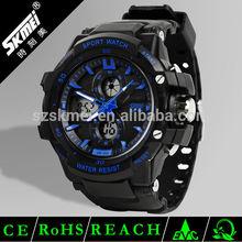 popular teenage fashion watches,sport digital hand watch mobile phone