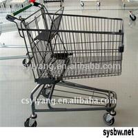 tea cart trolley galley cart trolley crash cart trolley