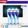 COJSIL-GP Universal use silicone adhesive gp sealant
