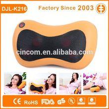 Beauty Cheap Price Multi-function Massage Pillow