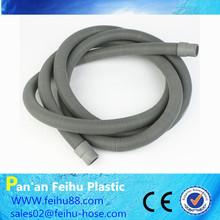 drain hose for washing machine, whirlpool washing machine parts, samsung washing machine