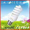 DISCOUNT!!!!! 15W full spiral energy saving lamp/ save energy light/ blub