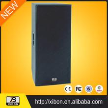 mini digital sound box speaker bluetooth speaker subwoofer