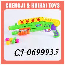 Cheap plastic paintball toys guns for sale