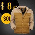 ucuz özelleştirmek erkek varsity ceketler