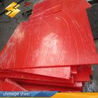 UHMWPE/HDPE sheet/board/plate manufacturer