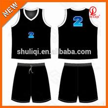 cheap reversible basketball uniform best names for team custom design