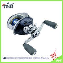 In Stock Low Price Bait Casting Fishing Reel Left Hand
