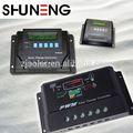 shuneng curtis controlador de 48v