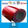 weight of prepainted galvanized steel price per ton