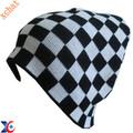 knit hat beanie crazy hat party ideas