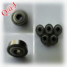 factory bearings/bearing 6301 distributor used/high quality bearing