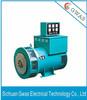 Factory direct sale,Cheaper 15kva generator/3kw~600kw generator for sale