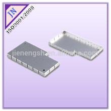 High quality metal sheet fabrication works