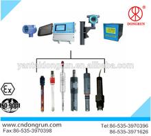 economical practical PHD-99 diaphragm level transmitters