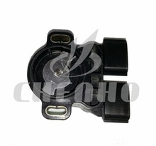 GENUINE for Nissan Skyline R33 R34 Series RB25DET Throttle Position Sensor TPS A22-661 J03