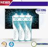 COJSIL-038 Excellent mildew resistant Silicone Sealant RTV Sealant