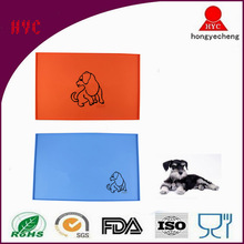 Pet Novelty Items Top Quality Washable Pet Mattress