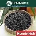 shenyang humirnich negro humate pellet acondicionador del suelo