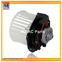 TYC700091 HVAC Blower Motor For Chevrolet Blazer 92-94, ISO Blower Motor Manufacturer
