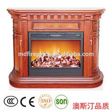 Austin MD-919 charmglow fireplace