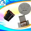 Original and new brand IP5000 print head QY6-0057 printhead for printer parts