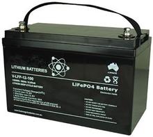 CEBA Factory Price lifepo4 36v 30ah battery pack