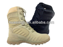 Bates USMC combat boots shock resistant coyote desert hunting outdoor marines used