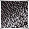 Cheap High-quality High-speed Chrome Steel Ball for Bearing