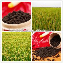 Humirnich Shenyang Hums Organic Fertilizer Soil Amendment