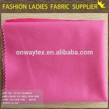 wholesale organic stretch twill cotton fabric twill fabric construction cotton twill fabric price