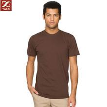 custom new design t shirt distribution