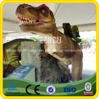 Rocking Dinosaur Toy Battery Operated Animal Ride