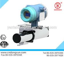easy reliable operation PHD-99 desktop ph meter