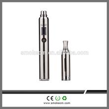 Hotest Selling Mini Lambo 3.0-6.0V Vv Ecig Mod Gas Vaporizer China Wholesale