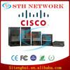 Cisco 12000 Series of Gigabit Switch Routers (GSR) 12000/16-AC4
