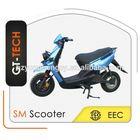 amazing power fast speed long distance 5000 w electric bike