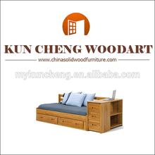 King bed hand carved details modern living old world charm Solid Wood bed sets