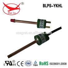 Bailu Perfect Quality Engine Pressure Switch