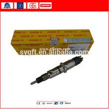 C5272937 5272937 0445120304 Injector Cummins ISLE 40 Bosch