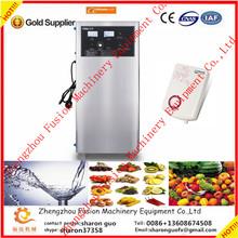 TOP QUALITY industrial ozone generator/ozone generator water purifier/water ozone generator
