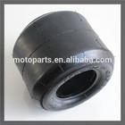 go kart tubeless tire 11x6-5 four wheel bike Tyre otr tires 35/65-33 tire sizes china truck tires