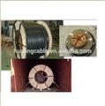 Power cabo de emenda/1kv/cabo elétrico/cabel