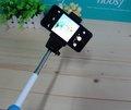 Haute- gamme designer gros fil smartphone monopode