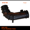 /product-gs/forklift-spare-parts-of-new-forklift-price-60030949141.html