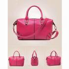 10 years experience 2014 most fashion beauty handbag