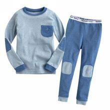 Lovely Baby Pajamas Manufacturer,Korean Kids Pajamas Set Promotion,Kids Christmas Pajamas Wholesalers US
