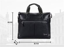 brand name men shoulder bag fashion nylon man shoulder bag for sale grid pattern pu leather mens shoulder bag